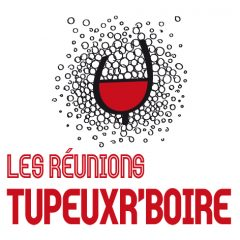 LES REUNIONS TU PEUX R'BOIRE